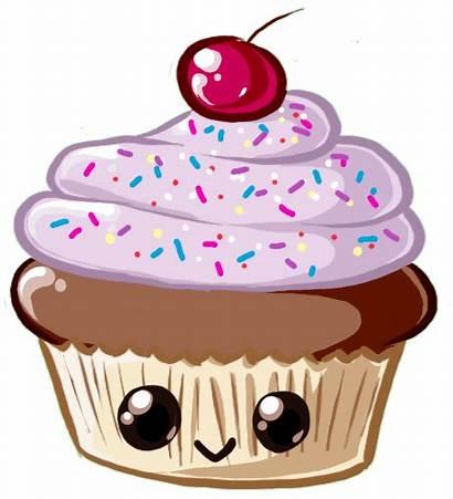 Cupcake Plaatjes Leuke Cupcakes Afbeeldingen Voor Kinderen