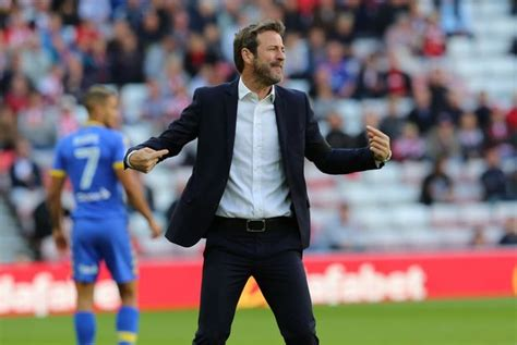 Leeds United vs Hull City match preview - Score prediction ...