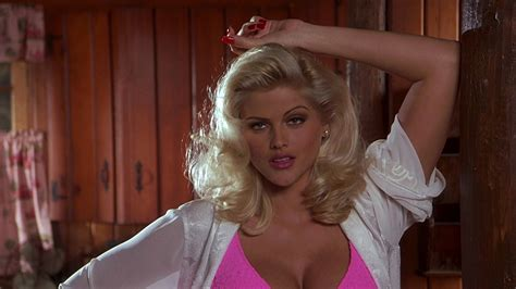 Image Tanya Peters In Naked Gun 3 Played By Anna Nicole Smith 117 Evilbabes Wiki