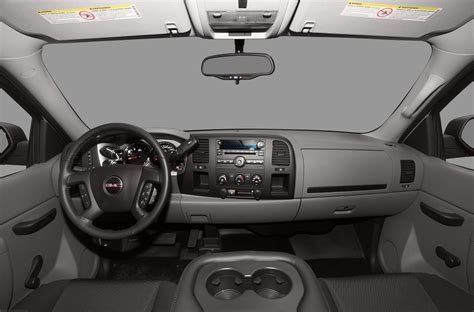 gmc sierra hd price  reviews features