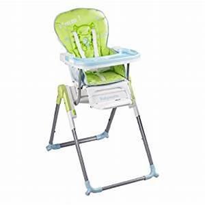 Ab Wann Baby In Hochstuhl : babymoov a010002 hochstuhl slim ab 6 monaten gr n blau green blue baby ~ Eleganceandgraceweddings.com Haus und Dekorationen