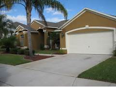 Exterior Paint Colors For Florida Homes of Home Improvement Archives Peck Drywall And Painting