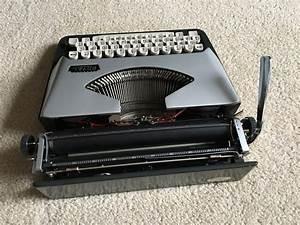 1965 Royal Eldorado Deluxe