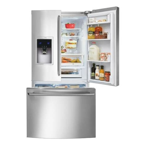 electrolux refrigeration mjs contract appliance