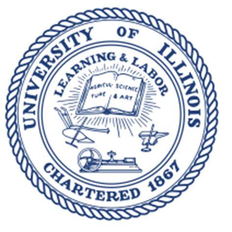 university  illinois chicago degree programs