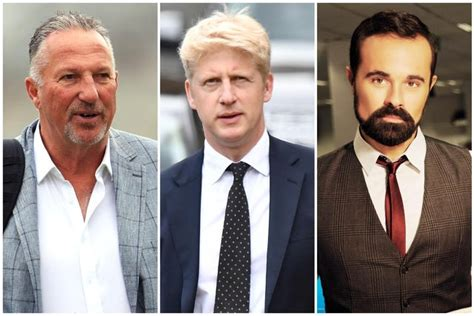 Ian Botham - latest news, breaking stories and comment ...