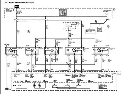 2004 Chevy Trailblazer Radio Wiring Diagram by 2003 Chevy Trailblazer Stereo Wiring Diagram Wiring