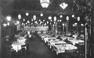 Cafe Caras Berlin : haus vaterland grinzinger das wiener cafe ak von ca 1940 berlin 1933 1945 pinterest ~ Indierocktalk.com Haus und Dekorationen