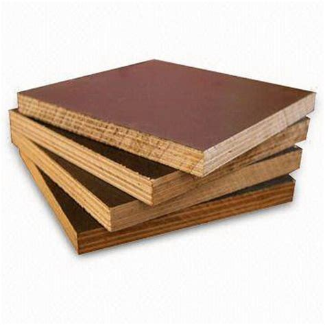 learn everything about plywood bonito designs