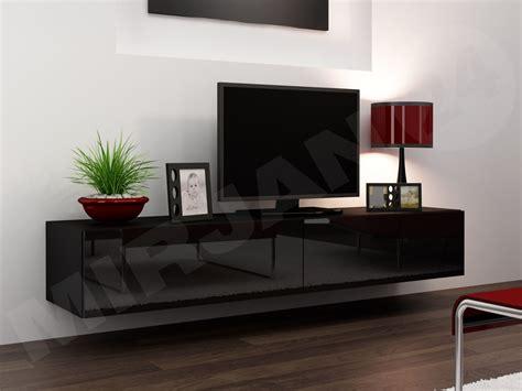 Hänge Tv Board by H 228 Nge Lowboard Tv Vigo 180 Mirjan24
