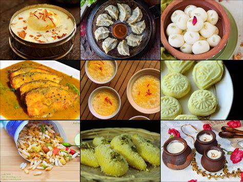 bliss cuisine traveler s bliss bengal india 39 s best ethnic wears