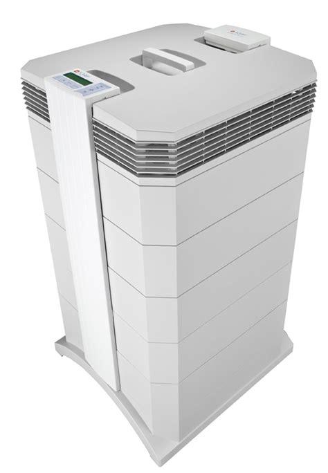 healthpro  air purifier coronavirus covid
