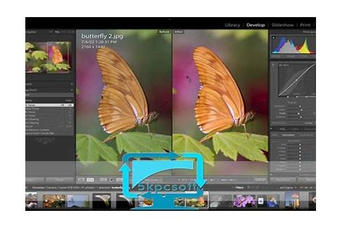 free download lightroom 5 full version