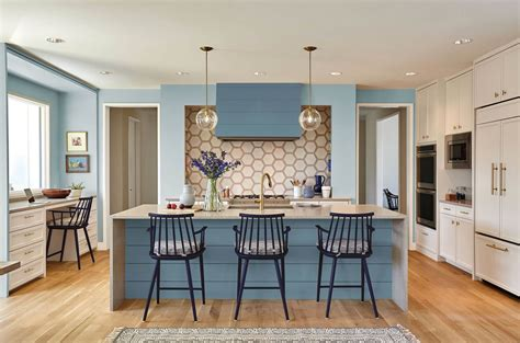 Living Room Color Ideas Behr by Decorating Ideas For Behr Blueprint 2019 Color Of The