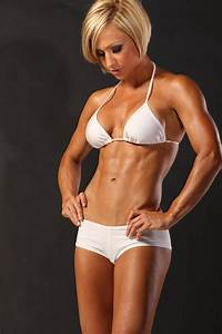 Jamie Eason Middleton is one of the most influential women ...  Jamie