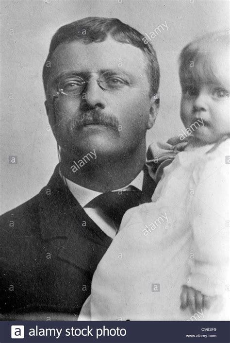 Teddy Roosevelt Images Theodore Roosevelt Stock Photos Theodore Roosevelt Stock