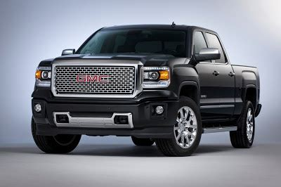 car service manuals pdf 2009 gmc sierra 1500 2013 gmc sierra 1500 owners manual pdf car owner s manual