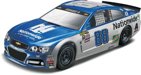home paint schemes interior revell 1 24 2016 88 dale earnhardt jr nationwide chevy