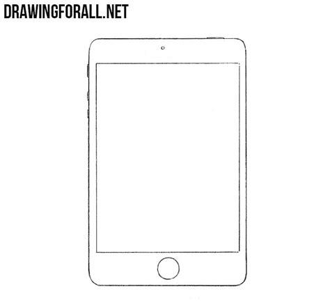 draw  tablet  beginners drawingforallnet