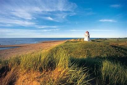 Pei Resources Distant Travel Lighthouse Leisure Library