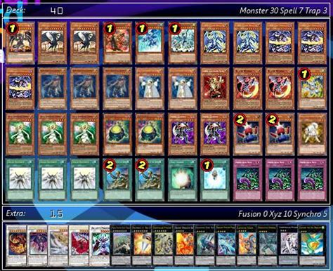 lightsworn deck list 2015 lightsworn rulers july 2014 187 the yugioh card