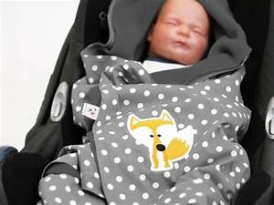Maxi Cosi Decke Für Babyschale : ganzjahresdecke einschlagdecke maxi cosi decke von ~ A.2002-acura-tl-radio.info Haus und Dekorationen