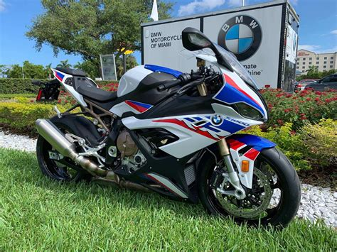 bmw srr  sale rating review  price car