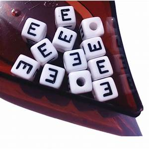 Online buy wholesale plastic letters from china plastic for Formed plastic letters wholesale