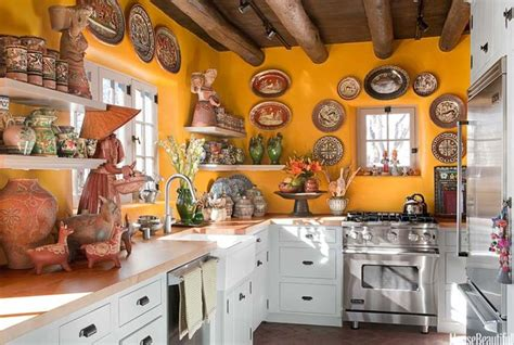 green kitchen pictures the world s catalog of ideas 1424