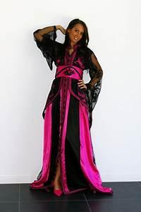 caftan paris 75 et robes orientales location et achat de With location robes orientales