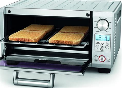 What Is The Best Toaster Oven To Purchase - the best toaster oven to buy 5 models for meals