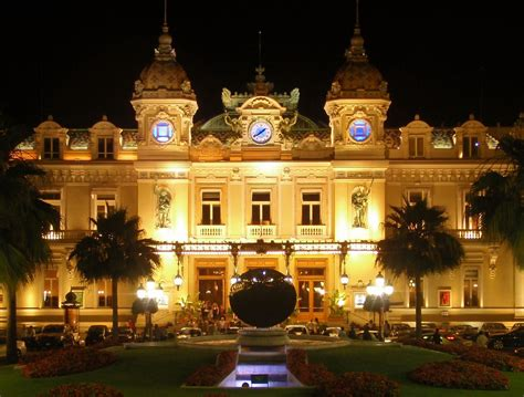 casino de monte carlo casino to be the indepedent casino guide