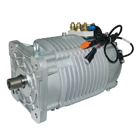 Cheap Electric Motors by 10kw High Power Cheap Electric Motor For Kit Conversion