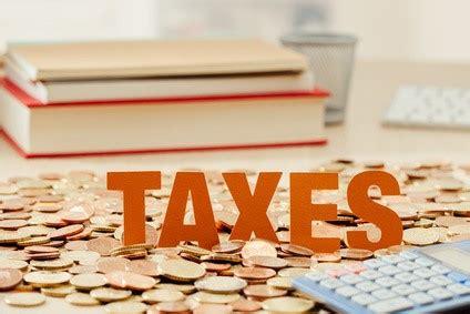 taxes sur les bureaux dmto tsd info