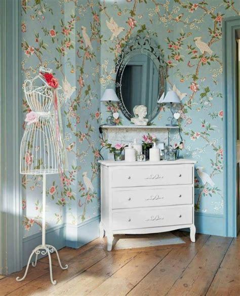 papier peint pour chambre papier peint intisse pour chambre adulte raliss com