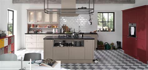 Küchen Namhafter Hersteller Finden Sie Bei Möbel Kraft