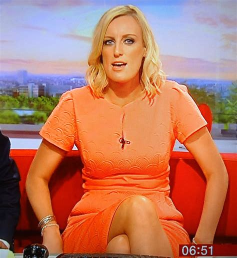 steph mcgovern presenter steph mcgovern bbc breakfast