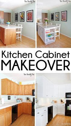 kitchen cabinet grades raised dishwasher with cabinet beneath diy projects for 2527