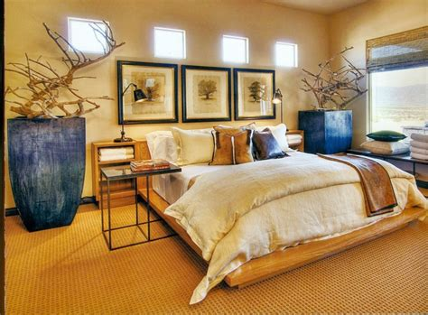 Bedroom Wall Decor South Africa by Style Interior Design Ideas