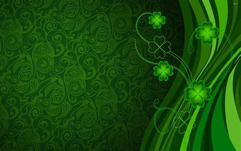 Clover Background 4 Leaf Clover Wallpaper 46 Images