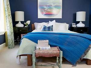 optimize your small bedroom design hgtv With bedroom ideas for small rooms