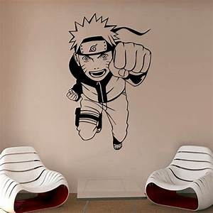 Online Buy Wholesale naruto decorations from China naruto