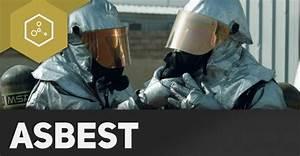 Wie Erkennt Man Asbest : asbestplatten erkennen und wie teuer wir das entsorgen ~ Orissabook.com Haus und Dekorationen