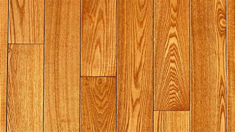 wood floor stain removal hardwood floor stain removal tricks of the trade