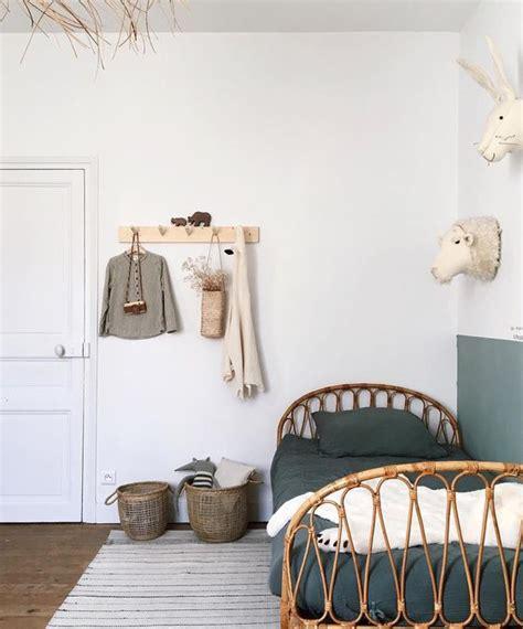 sweet rattan dreams mommo design