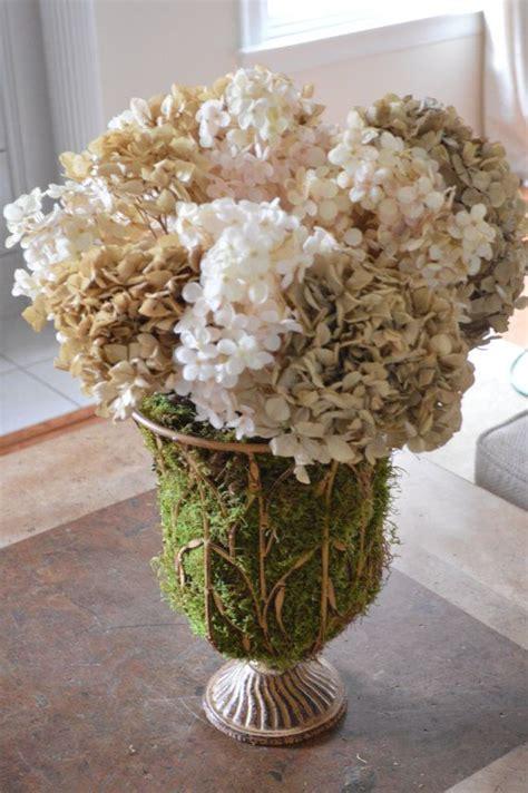 images  floral arrangements  pinterest