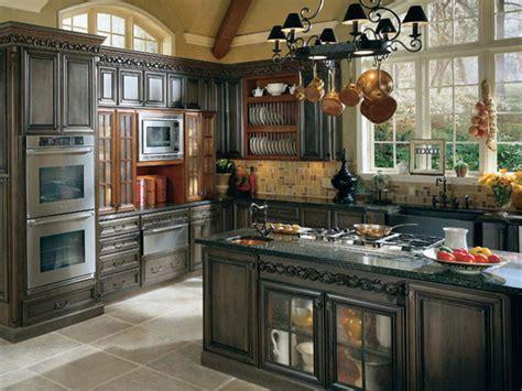 country kitchen designs with islands 10 kitchen islands kitchen ideas design with cabinets