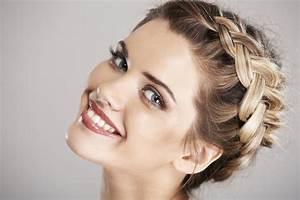 Coiffure Pour Noel : id es coiffure no l choisissez votre coiffure pour no l ~ Nature-et-papiers.com Idées de Décoration