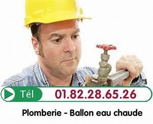 Plombier La Celle Saint Cloud : degorgement la celle saint cloud t l ~ Carolinahurricanesstore.com Idées de Décoration