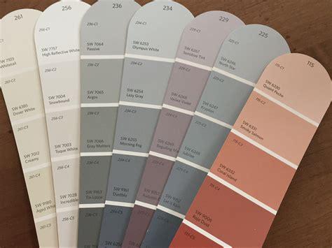 sherwin williams bedroom colors 2018 ayathebook